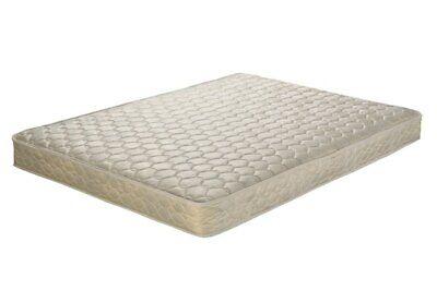 6 replacement innerspring sofa sleeper mattress queen