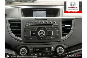 2014 Honda CR-V EX-L Cambridge Kitchener Area image 18