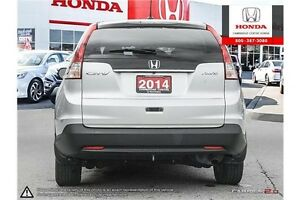 2014 Honda CR-V EX-L Cambridge Kitchener Area image 5