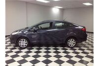 2012 Ford Fiesta SE SE - A/C**HEATED SEATS**KEYLESS ENTRY