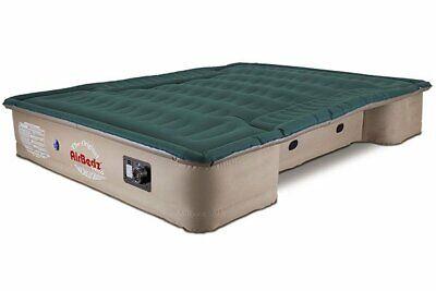 AirBedz Pro3 Truck Bed Air Mattress - PPI-302