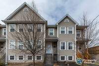 NEW LISTING! Immaculate Townhouse is Tucked in a Quiet Corner