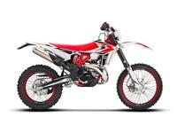 BETA 300 RR 2019 ENDURO BIKE, BRAND NEW, IN STOCK (AT MOTOCROSS)