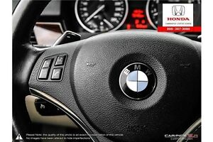 2012 BMW 328 i CONVERTIBLE | PARKING ASSIST SYSTEM | GPS NAVI... Cambridge Kitchener Area image 17