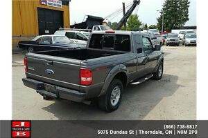 2009 Ford Ranger Sport 100% Approval! London Ontario image 2