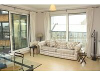 Luxury 2 bed PROVIDENCE SQ SHAD THAMES SE1 BUTLERS WHARF TOWER/LONDON BRIDGE BERMONDSEY CANADA