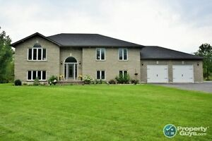 For Sale 1534 Old Wilton Road, Odessa, ON