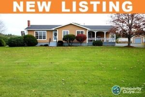 Lower South River - Fantastic upgraded income property!