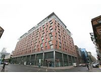 Two Bedroom Part-Furnished 11th Floor Penthouse Style Apartment, Argyle Street City Centre(ACT 129)
