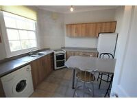 NO DEPOSIT REQUIRED - ALL BILLS INCLUDED - 3 Bedroom Central Apartment in Hampton Place