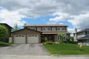 Beautiful and Spacious Family Home with 4 bedrooms