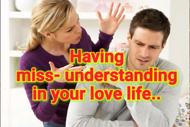 No1 Vedic Astrologer Bringing your loved ones back specialist Healer