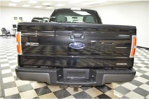 2013 Ford F-150 XL XL 4X4 - A/C***HITCH RECEIVER**ALLOYS Kingston Kingston Area image 3