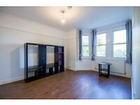 Amazing 1 bed flat to rent in West Norwood / Tulse Hill.