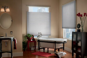 Variety of Blinds for sale