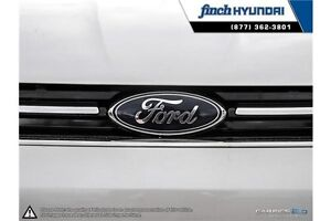 2014 Ford Escape Titanium Platinum Model | All Wheel Drive |... London Ontario image 9
