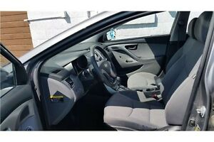 2013 Hyundai Elantra GL Kingston Kingston Area image 9