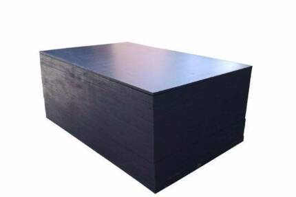 **TOP QUALITY** f17 Plywood Formply 1800mm x 1200mm