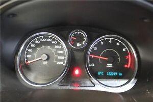 2010 Chevrolet Cobalt LS Regina Regina Area image 9