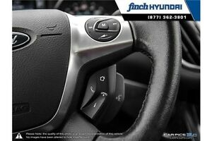 2014 Ford Escape Titanium Platinum Model | All Wheel Drive |... London Ontario image 17