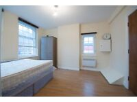 Cosy studio flats to rent in West Norwood. DSS ACCEPTED.