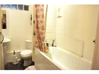 3 bed flat to rent near to Hoxton station