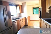 2 bed property for sale in Woking, AB