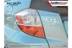 2013 Honda Fit LX London Ontario image 13