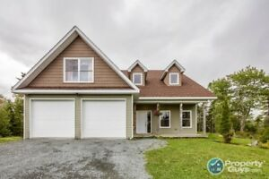 Priced to sell! Close to amenities, custom built 3 bdrm/2.5 bath