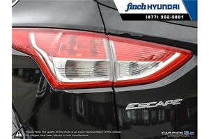 2013 Ford Escape SEL AWD London Ontario image 12