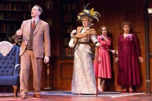 An Ideal Husband Tickets For Sale