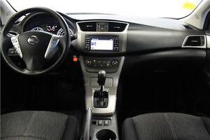 2014 Nissan Sentra 1.8 SV Regina Regina Area image 10