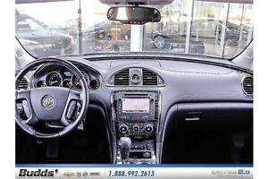 2013 Buick Enclave Premium Safety and E-Tested Oakville / Halton Region Toronto (GTA) image 23