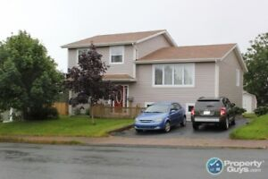 MOTIVATED SELLER!!! Offering 2.5% for a buyers agent!