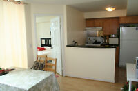 Toronto St.Lawrence Market Condo 1 Bed 1 Bath For Rent