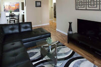 1 Bedroom - TV & Internet included 17th Ave! $500 Gift Card Too!