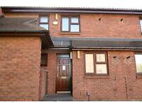 1 bedroom flat in Saltergill, Saltergill, TS4