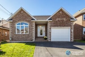Everything you could want in your new home & so much more!
