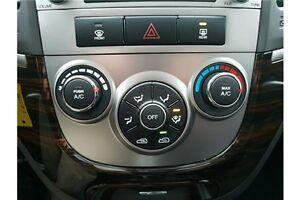 2012 Hyundai Santa Fe GL 3.5 Sport AWD !!! SUNROOF !!! ALLOYS... Kitchener / Waterloo Kitchener Area image 16