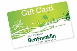 Gift Cards Printing as low as $0.18/ea, free template
