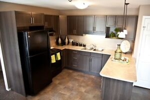 Open Concept 2 Bedroom - Available May and June 1st!