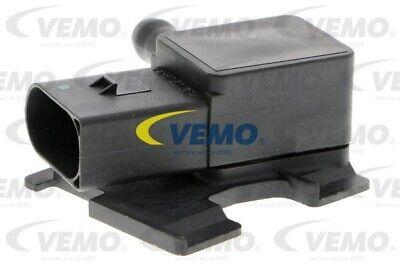 Sensor Abgasdruck Original VEMO Qualität V20-72-0050 für BMW MINI X1 3-polig 5er