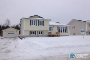Well kept Gambo home with 3 beds/2 baths, many updates