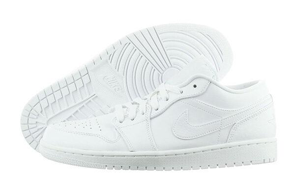 "Cheap Air Jordan 11 XI Retro IE LOW ""REFEREE"" 306008-003 Size 7.5"