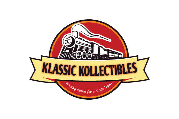 klassickollectibles1980