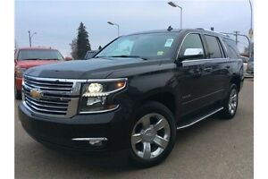 2015 Chevrolet Tahoe LTZ *IT'S ONLY HOW MUCH!!?? Huge Savings!
