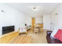 2 BED GORGEOUS FLAT IN THE HEART OF SURREY QUAYS 360PW