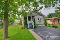 1 bed property for sale in Fergus, ON