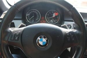 2011 BMW 335 i xDrive Kitchener / Waterloo Kitchener Area image 18