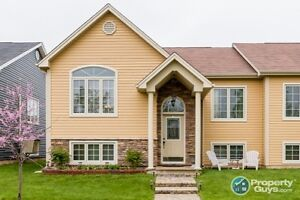 For Sale 79 Grand Trunk, Moncton, NB